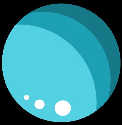 Логотип сайта Шашлыки