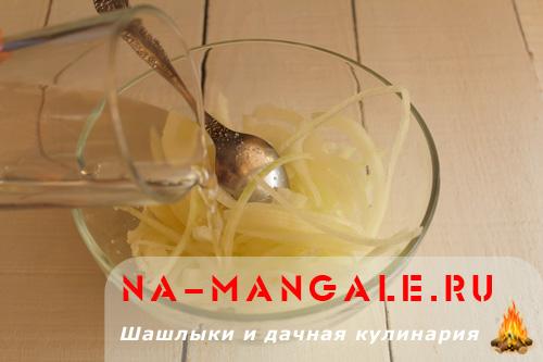 marinovanniy-luk-k-shashliku-4