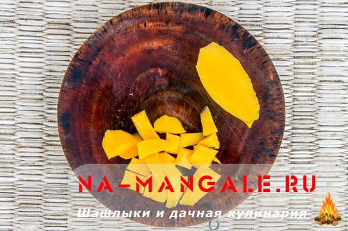 sous-mango-chili-03