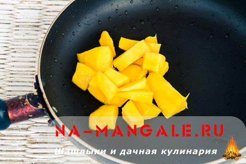 sous-mango-chili-04