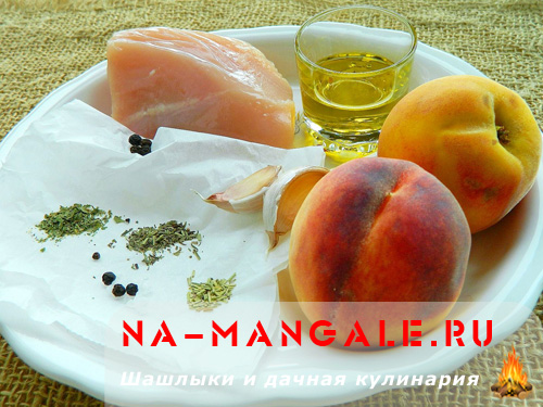kurica-v-persikovom-marinade-1