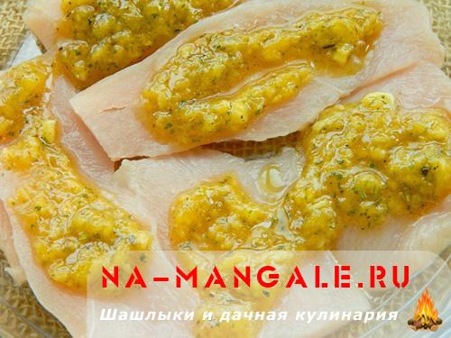 kurica-v-persikovom-marinade-4