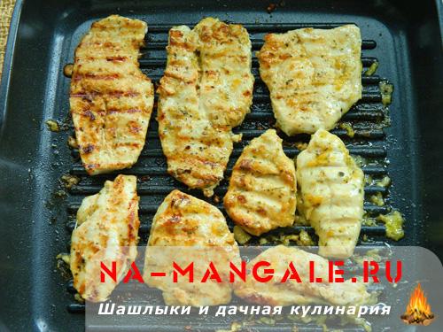 kurica-v-persikovom-marinade-7
