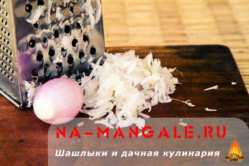 kurinie-goleni-02