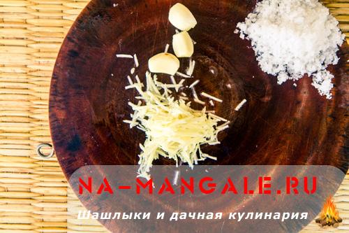 kurinie-goleni-04