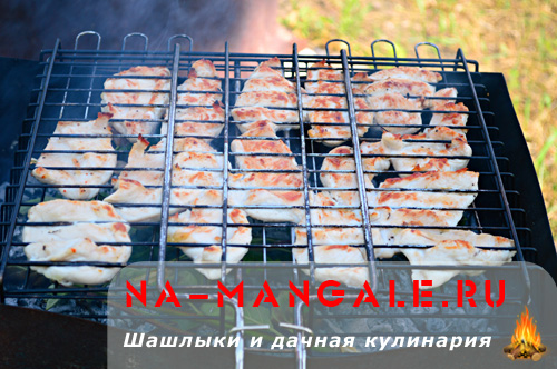shashlyk-iz-indeyki-4