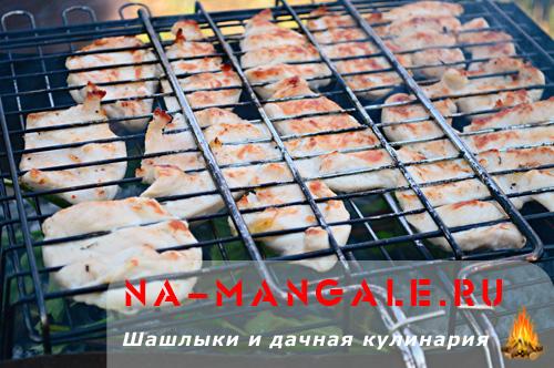 shashlyk-iz-indeyki-5