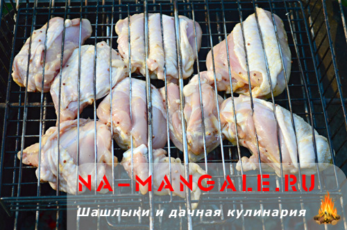 sladkaja-kurica-na-mangale-2
