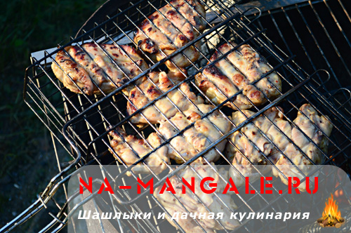 sladkaja-kurica-na-mangale-3
