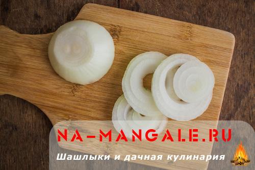 svinina-v-apelsinah-2