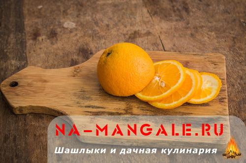 svinina-v-apelsinah-3