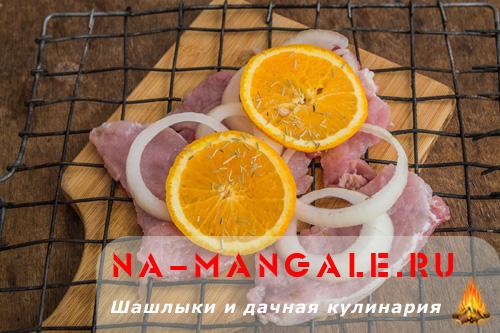 svinina-v-apelsinah-6