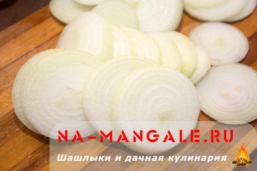 shashlyk-iz-svinini-v-mineralke-03