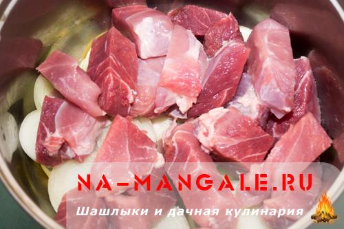shashlyk-iz-svinini-v-mineralke-04