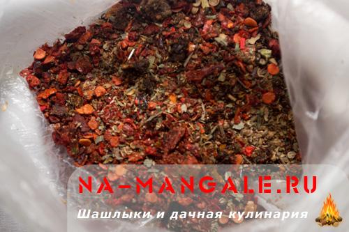 shashlyk-iz-svinini-v-mineralke-05