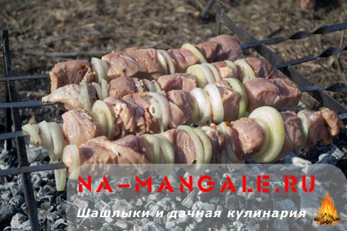 shashlyk-iz-svinini-v-mineralke-10