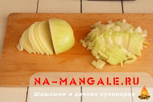 shashlyk-iz-svinoj-shei-04
