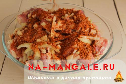shashlyk-iz-svinoj-shei-07