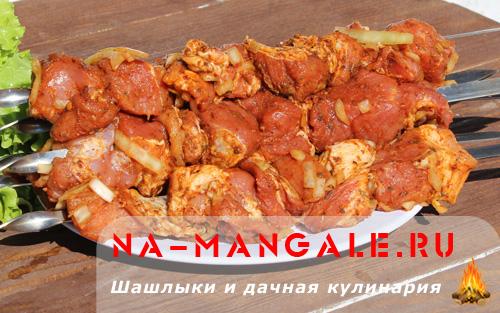 shashlyk-iz-svinoj-shei-10
