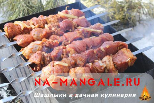shashlyk-iz-svinoj-shei-11