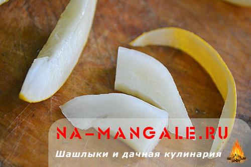 dynja-vetchina-3