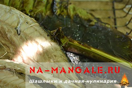 skumbrija-na-mangale-6