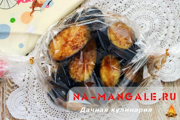 baklazhan-makarony-05