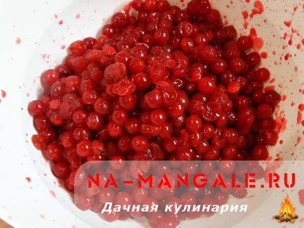 kalina-med-03