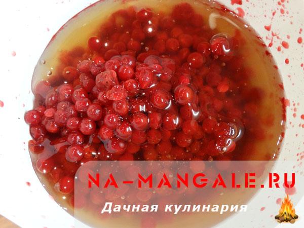 kalina-med-04