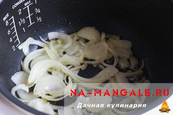krolik-s-jablokami-05