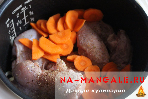 krolik-s-jablokami-06