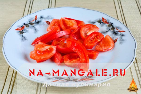 ostrye-pomidory-03