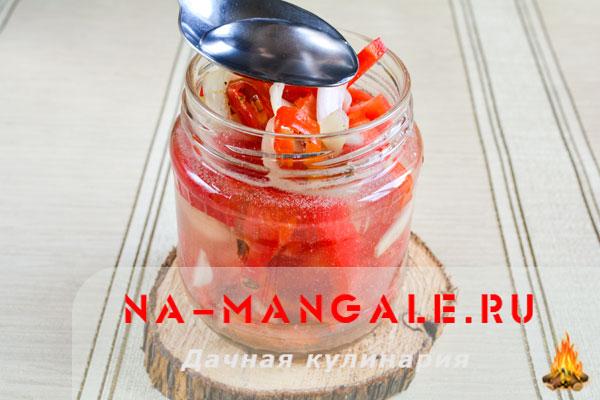 ostrye-pomidory-10