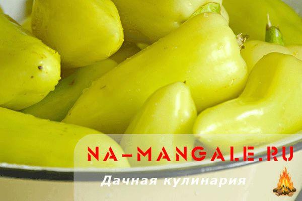 perec-na-zimu-dlya-farshirovaniya-05