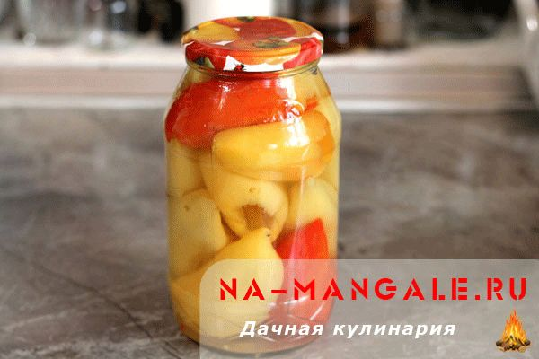 perec-na-zimu-dlya-farshirovaniya-5