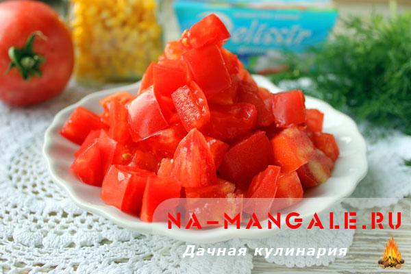 pomidory-feta-3