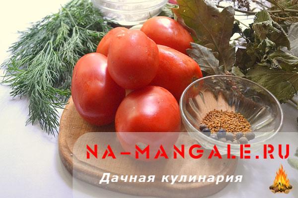 pomidory-solenie-02