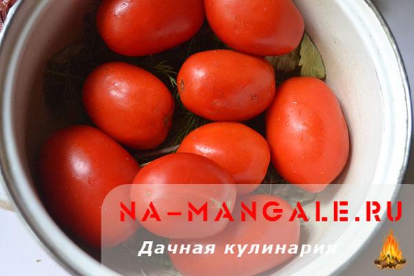 pomidory-solenie-04