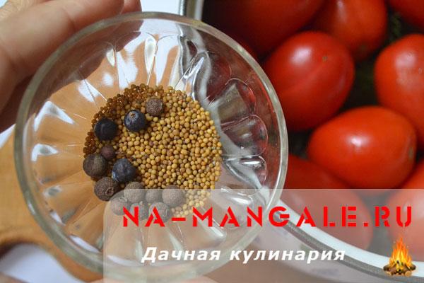 pomidory-solenie-05