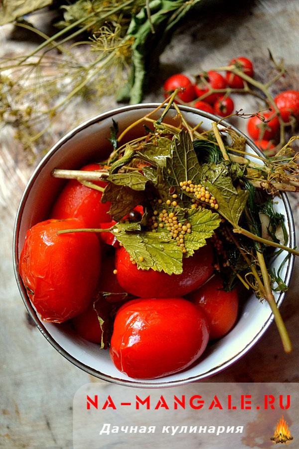 pomidory-solenie-09