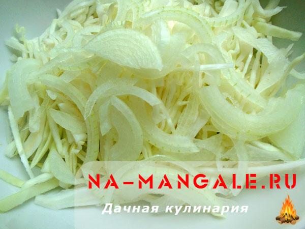 salat-iz-kapusty-02
