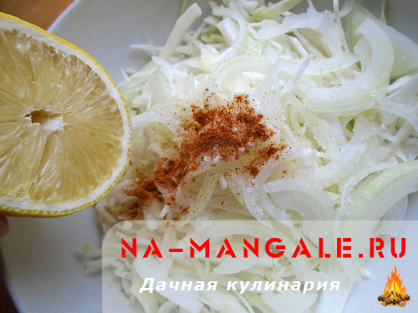 salat-iz-kapusty-04