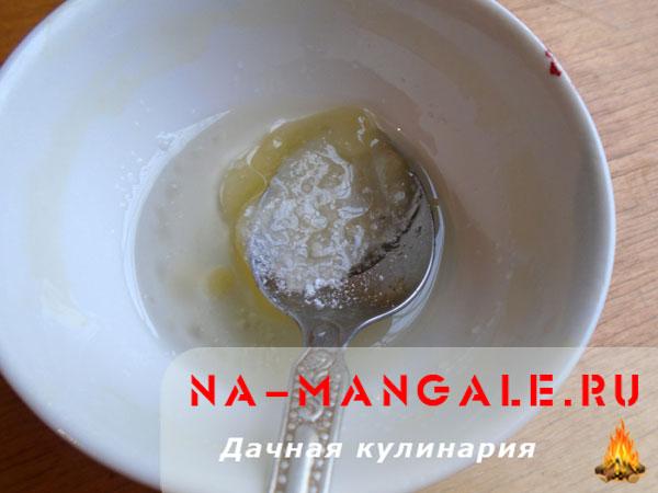salat-iz-kapusty-07