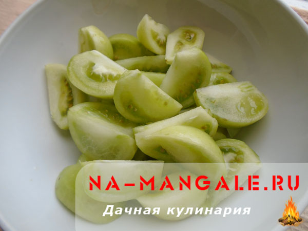 salat-zelenie-pomidory-02