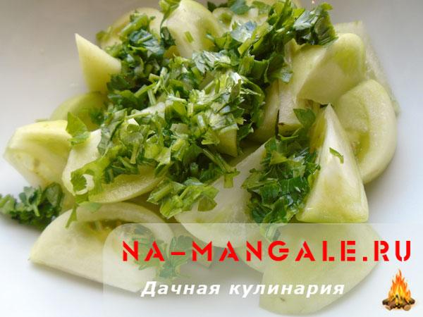 salat-zelenie-pomidory-03