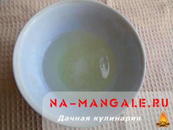 salat-zelenie-pomidory-04