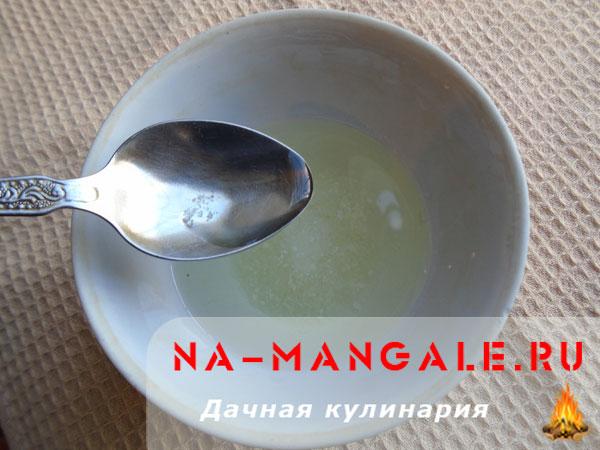 salat-zelenie-pomidory-05