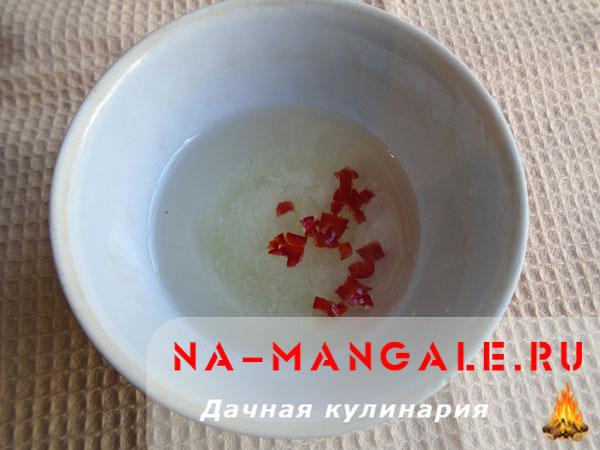 salat-zelenie-pomidory-06