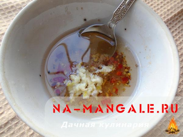 salat-zelenie-pomidory-08