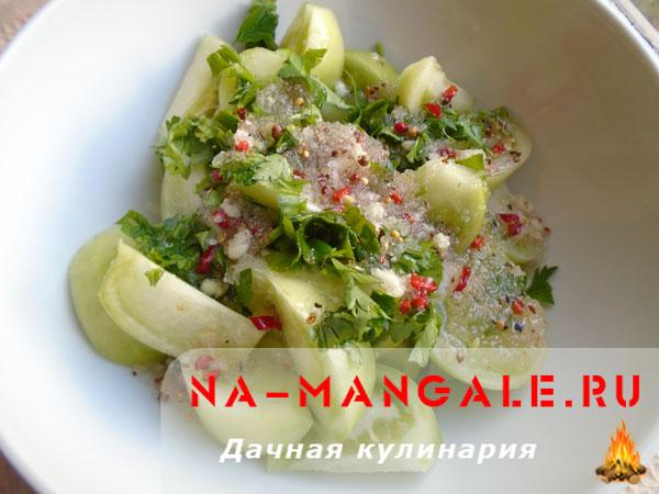 salat-zelenie-pomidory-09